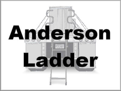 Anderson Ladder Safety