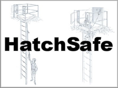 HatchSafe Information