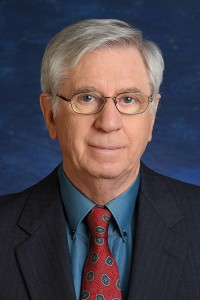 J. Nigel Ellis, Ph.D, P.E., CSP, CPE
