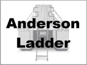 anderson ladder