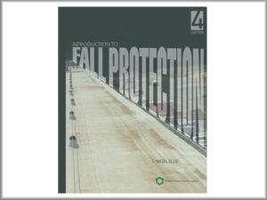 fall protection training book