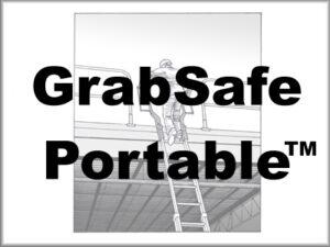 grabsafe portable