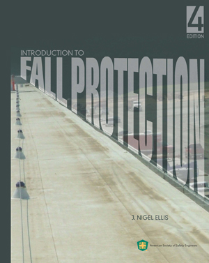 Introduction to Fall Protection