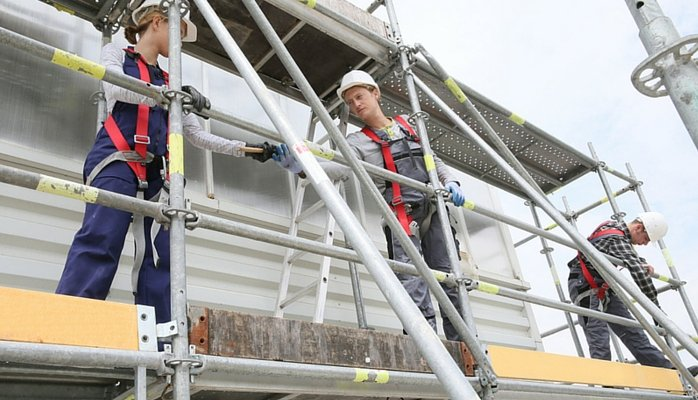 osha-scaffolding-regulations-ellis-fall-safety