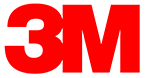 3M Manufacturing Company