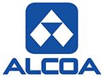 Alcoa Aluminum Company
