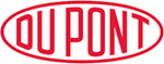 DuPont Conglomerate Company