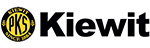 Kiewit Construction Engineering Company